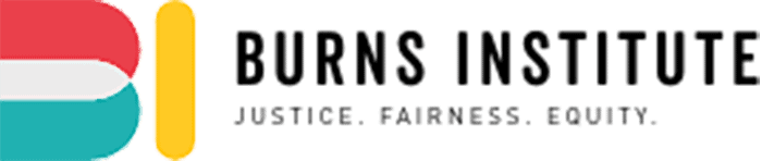 Burns Institute