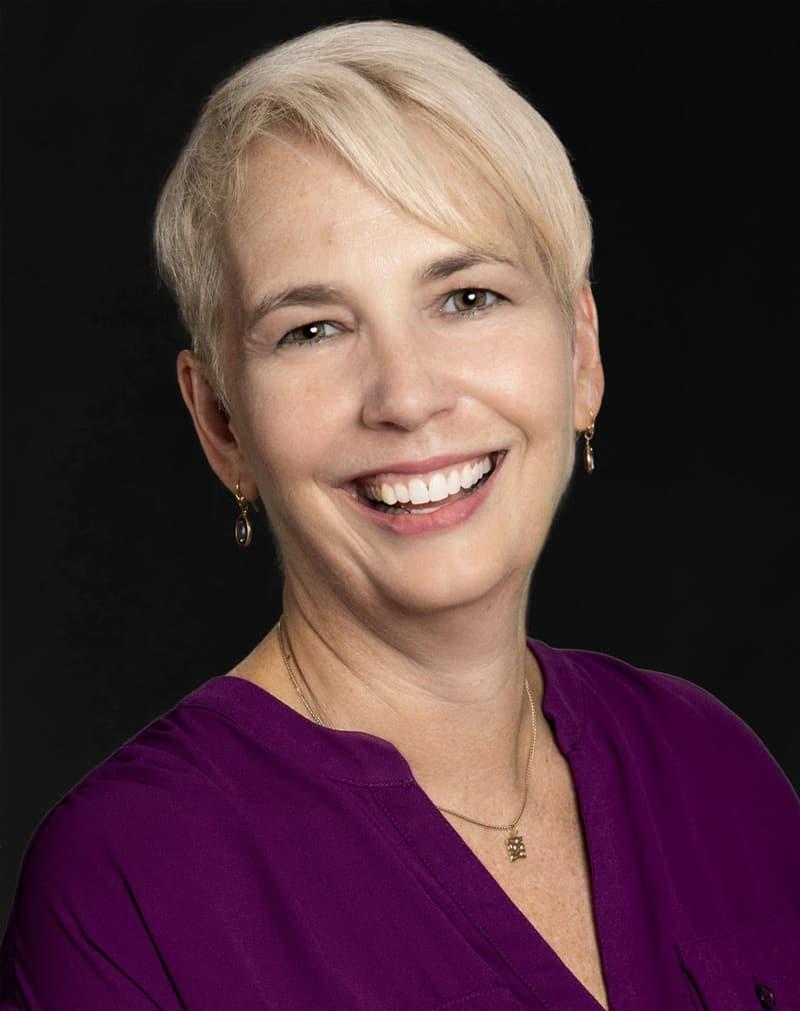 Susan Pagels